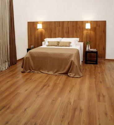 apartamentos-com-pisos-de-madeira-9.jpg