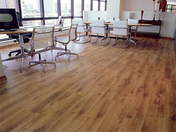 piso-laminado-eucafloor-sao-paulo-sp-03.jpg
