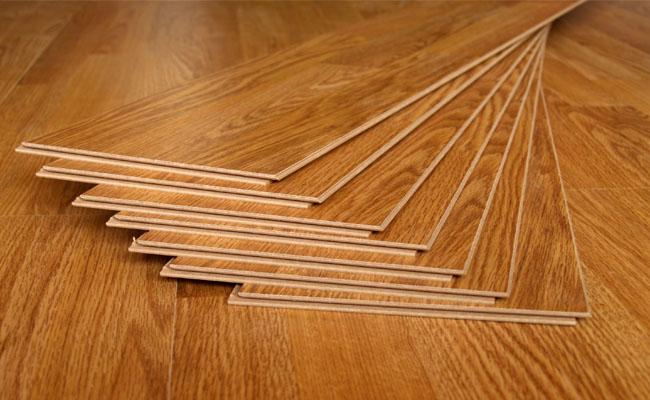pisos-de-madeira.jpg